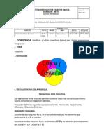 GUIA 3 GENERAL DE TRABAJO VIRTUAL MATEMATICAS 6-01 2P