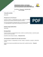 Prova CG GABARITO_ingls_doutorado_0300520