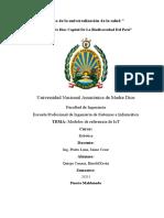 Modelos de referencia de IoT - Harold Kewin Quispe Canaza.docx