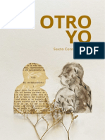 libro 6to com 2.pdf