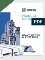 Emirates Steel HS_FINAL_19May_Website
