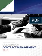 gui_contract management_2015.pdf
