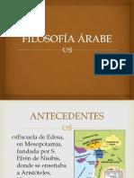 FILOSOFÍA ÁRABE 2020.pdf