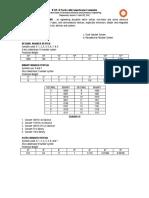 Basic-EE-ECE.pdf