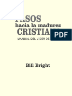 manual-del-líder-de-grupo-o1-introducción2
