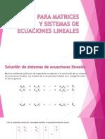 7. MATRICES Y SISTEMAS DE ECUACIONES LINEALES-convertido