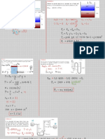 Clase_1_Fis_102_Problemas_con_manómetros_y_presión_hidrostatica