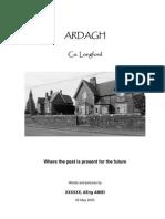 Ardagh