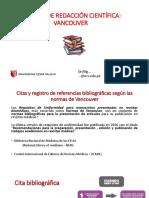 NORMAS DE REDACCIÓN CIENTÍFICA (1).pdf