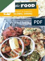 Digital_Global_Dining_Passport_ee221c96-cf13-4e11-ac1d-2b75b15b6954.pdf