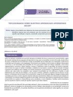 FICHA DE TRABAJO JORNADA DE REFLEXION  CICLO VI DPCC.pdf