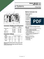 25EFOZD 50 Hz.pdf