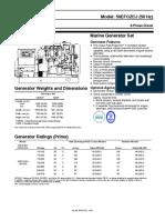 50EF0ZDJ.pdf