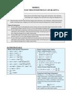 Modul Turunan Fungsi Trigonometri dan Aplikasinya (1).pdf