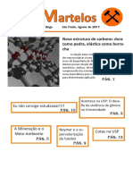 Dois Martelos - Agosto de 2017.pdf