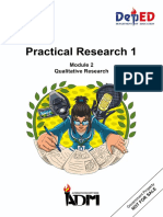 Signed off_Practical Research 1 G11_q2_Mod3_qualiresearch_v3.pdf