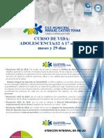 CURSO DE VIDA ADOLESCENCIA (3).pptx