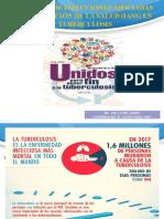 CONTROL DE INFECCIONESTB- UNT 2019.pptx