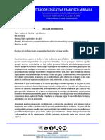 Circular_Padres de familia_Promocion.pdf