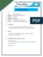 Geom C7 III bim.pdf