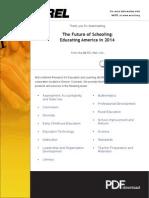5052IR_FutureofSchooling
