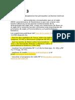 UBA XXI - ANTROPOLOGIA - Capsula 3