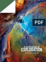 FutureofScience.pdf