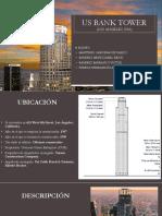 BANK TOWER .pdf