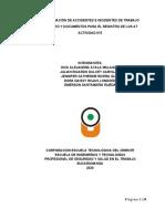 REGISTRO Y DOCUMENTOS DE AT.docx