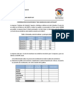 inventarios coordinados multinivel (1)