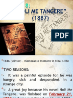 Story behind Noli Me Tangere.pdf