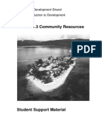 cd-id-1-3-community-resources-student