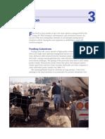 RDR-Calf_Nutrition (1).pdf