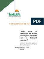 100910 VISUALIZANDO EL FUTURO V10