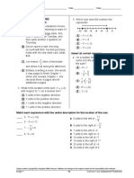 7.NS EOG Review Packet.docx.pdf