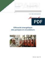 Pompes debit variable.pdf
