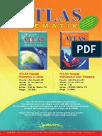 liflet Atlas (KTI).pdf
