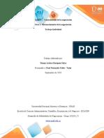 Fase 1 - Danny Enriquez Grupo 102024_71.docx