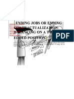 LEGAL RESEARCH PROPOSAL-1.docx