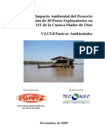 V2C5.0-Pasivos Ambientales EIA SAPET.pdf