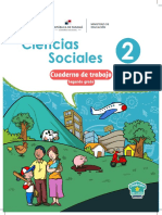 CIENCIAS_SOCIALES_2°[1].pdf