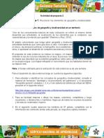 Evidencia_7_Mapeo_Relacionar_Elementos_Geograficos