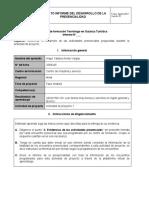 _Informe_de_la_Presencialidad 7