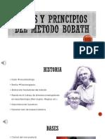 CLASE 14 bases.pdf