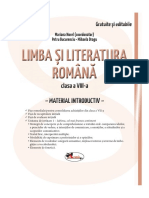 limba-si-literatura-romanaclasa-a-viiiamaterial-introductiveditabil-final (2) (1).ps