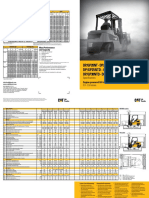 Specification - CAT D(G)P20-35(Z)NT(D) eng