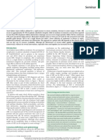 Acute kidney injury LANCET.pdf