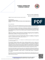 FT-CGFT-AM-2020-4306-O.pdf