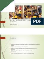 manual- UFCD 7851