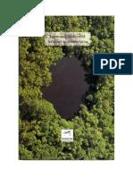 Economía ambiental. Lecciones de América Latina.pdf